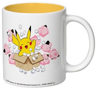 オリジナルマグカップ2