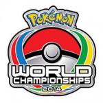 WCS2014のゲーム大会決勝戦の様子