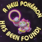 新しい幻のポケモン「フーパ」の動画が公開チュウ!