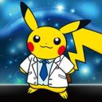 日本科学未来館で企画展「ポケモン研究所 ~キミにもできる!新たな発見~」開催
