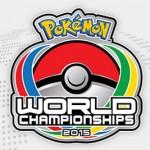 「ポケモンワールドチャンピオンシップス2015」の開催概要が発表されました
