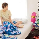 「pokémon time」シリーズ新グッズ「イーブイコレクション」は今週末6月6日発売!