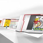 「ポケモンセンターヒロシマ」オープン記念グッズの一覧が公開!
