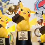 ポケモンWCS2015ゲーム大会の決勝戦が終了!日本はジュニアとマスターで優勝!