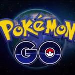 【Pokemon GO】GPSの位置情報を偽装したプレイへの対策はどうなるのか・・・