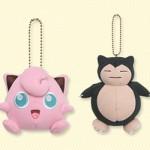 レトロで懐かしいデザインのグッズ「Pokémon Market」シリーズが1月に発売!