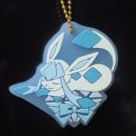 ブイズの一番くじ「Pikachu and Friends~Eievui twinkle dream~」の獲得品