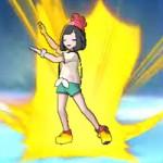 サンムーン新要素、全力の技「Zワザ」が公開!!!