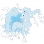 既存ポケモンの「アローラのすがた」が判明!氷タイプのキュウコンやサンドパン、ドラゴンタイプのナッシーなどが登場!!!