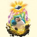 サン・ムーンの早期購入特典は「本気を出すカビゴン」に進化するゴンベと道具「カビゴンZ」に決定!!