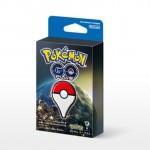 「Pokémon GO Plus」の発売日がついに決定!!
