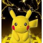 151種から好きなポケモンを選べる「カスタムスマートフォンジャケット Pokémon151」が受注販売受付開始!!