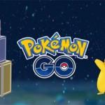 年末年始、Pokemon GOで1日1個「ふかそうち」がもらえる!!御三家出現率アップや、ホリデースペシャルセールなども